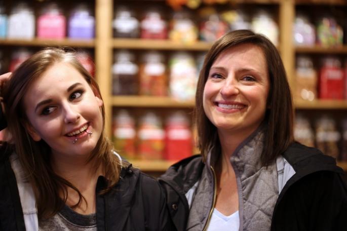 Emily&Renee4.jpg