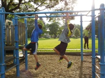 perri-boys-on-monkeybars-sml