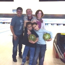 sean-robert-jane-joe-jp-bowling