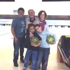 sean-robert-jane-joe-jp-bowling