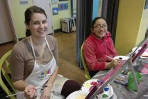 tracy-and-luna-painting-three