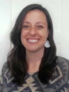 Allison Yoder Headshot.jpg