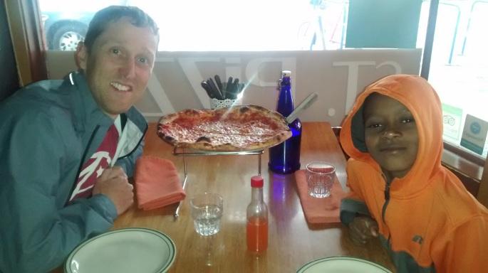 Norm & abdi pizza.jpg