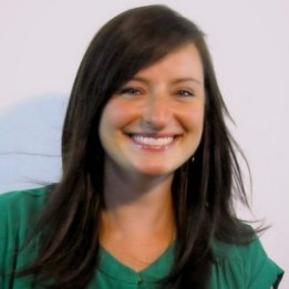 Renee McKechnie headshot.jpg