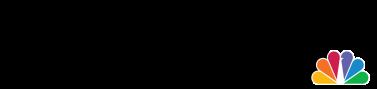 KGW_Logo_2014.svg